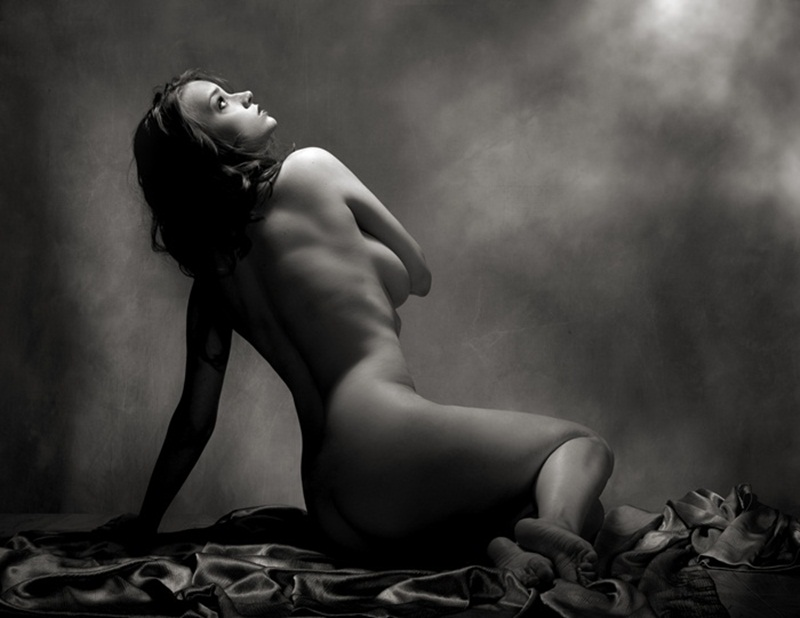 Alicia Marie Clark Nude 112